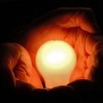 Wie sinnvoll ist eine Energieberatung?