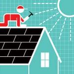 Innovationen um Energie zu sparen