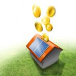KfW Förderungen für Immobilien und Einzelmaßnahmen